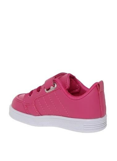 Mammaramma Spor Ayakkabı Pembe